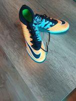 Nike Mercury X