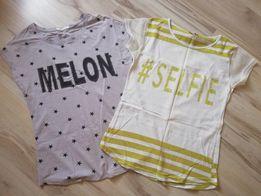 Koszulki M