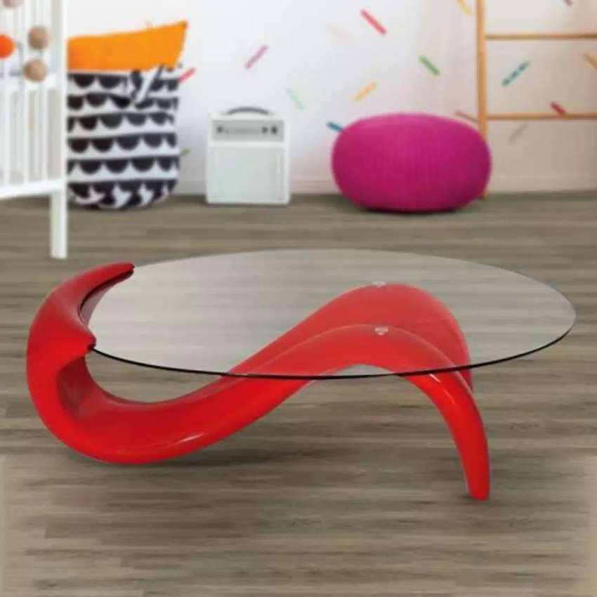 Coffee tables 0
