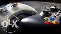 Аренда Xbox 360 Николаев