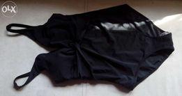 NOWY Bardzo modny i niesamowicie oryginalny strój kąpielowy r. 40