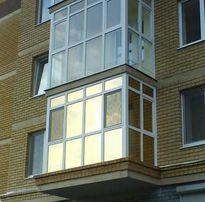 окна,двери,жалюзи,ролеты,козырьки,ворота,ремонт,стройка