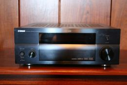 ресивер yamaha RX-V1600