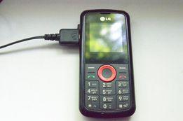 Телефон звонилочка