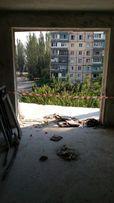 Алмазная резка бетона без пыли , сверление отверстий , демонтаж.
