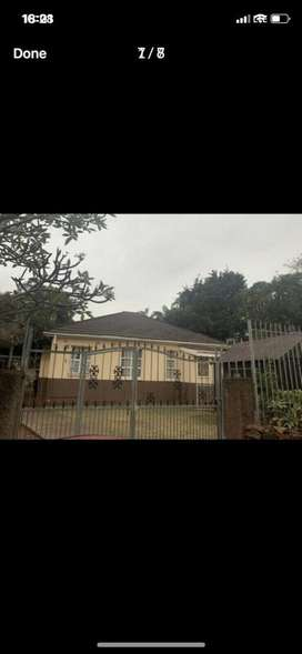 Student accomadation (Musgrave )
