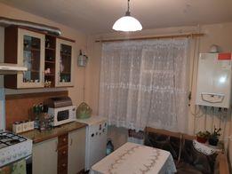 1 Кімнатнна Квартира В Трускавці по вул.Стуса