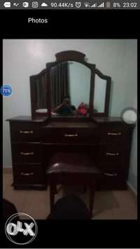 Dressing mirrors made to order get yours today 0