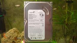 Жеский диск,винчестер 160 Гб Gb HDD SATA IDE