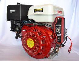 Двигатель с электростартером 13 л.с.,15 л.с.,16л.с,