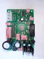 плата для релейного стабилизатора напряжения RUCELF МСВ-110