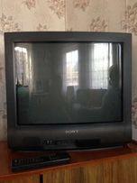TV Sony б/у (обмен)