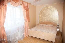 Акция! 2к квартира в центре Каменец-Подольского