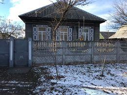 Продается частный дом Загребелье