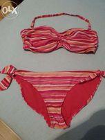 Bikini,Dwuczęściowy Kostium Kąpielowy