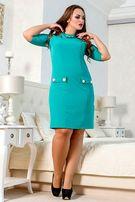 Новое платье Медини Medini 54-56 размер ххл