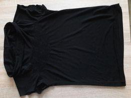 Bluzka, koszulka