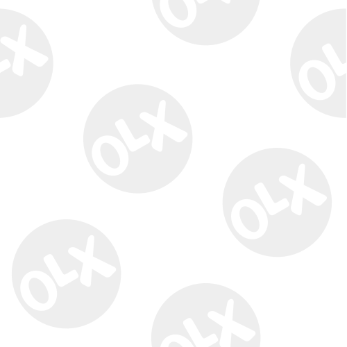 Лезвия оригинал Gillette Fusion Power 8 картриджей