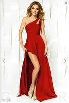 Платье вечернее. Платье коктельное. Вечірня сукня/вечірнє плаття