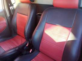 Ford racam 1.3 2007  for sale