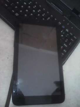 Stiil in very Good Condition 100% working Condition