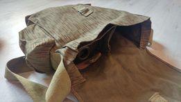 Manierka wojskowa + torba. Stan idealny!!