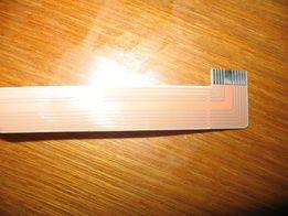 Ремкомплект для матричного принтера Epson FX 1000 LX 1050 LX 300