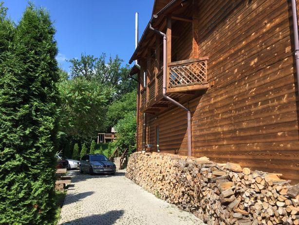 Продам готель у Карпатах Косов - изображение 3
