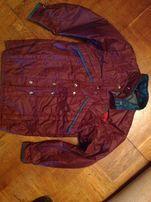 Куртка для мальчика демисезонная р.38 новая на кнопках