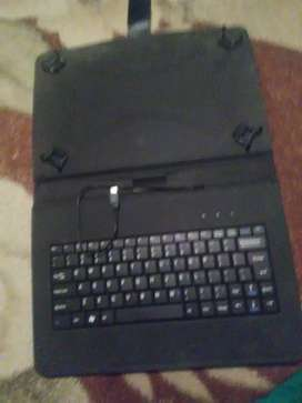Mobicell keyboard