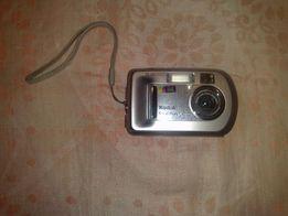 "Продам. Фотоаппарат ""KODAK CX-7300"" НА ЗАПЧАСТИ !!!"