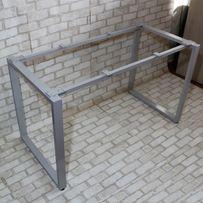 Каркасы для столов лофт Квадро(QB),ножки для столов Квадро(QB)