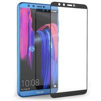 Стeкло Mocolo Huawei Honor 9 / 9 Lite / P Smart Plus / Nova 3i