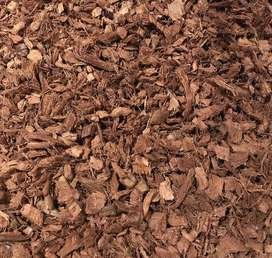 Coco Husk Reptile Substrate