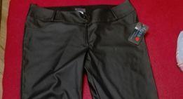 Nowe spodnie roz.50