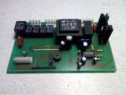 Универсальный модуль управления для стиральной машины автомат