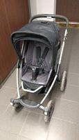 Wózek dziecięcy MAXI COSI Mura Plus
