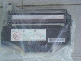 Картридж лазерный Epson S050002 Toner Cartridge