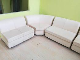 Ремонт та перетяжка меблів
