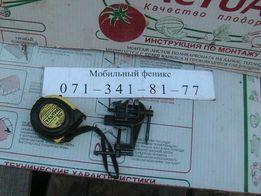 Тиски(тиса) карманные Ш116-000 (Беларусь)