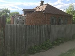 Продам участок г. Мерефа (Артемовка) ул. Луначарского