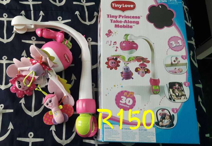Baby items for sale 0