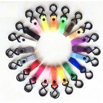 Крючки для сумок 6 штук комплект,для детской коляски yoya.йойа,любой