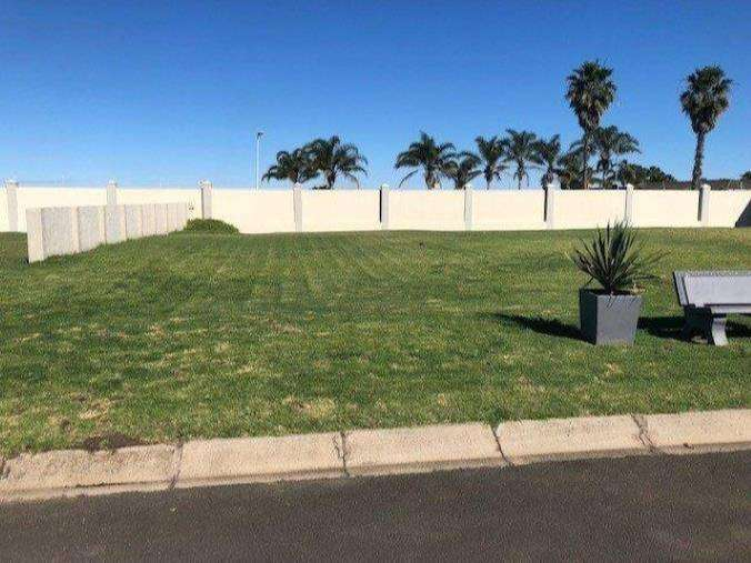 Looking for Land/Plot to Buy 0