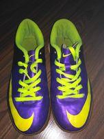 Кросівки (футзалки) Nike (Індонезія)
