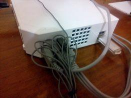 Nintendo WII комплект прошита USB 16Gb