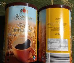 Растворимый кофе с ячменя Bellarom Orzo 200g