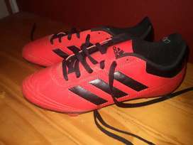 Adidas Soccer boots for sale