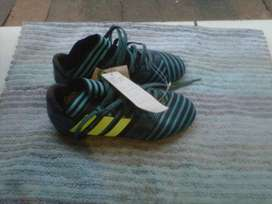 soccer boots adidas
