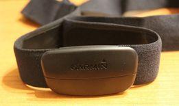 Датчик сердечного ритма пульсомер Garmin HRM2-SS